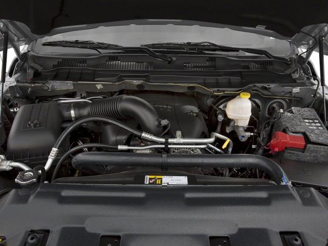 Audi dealer huntsville al 14