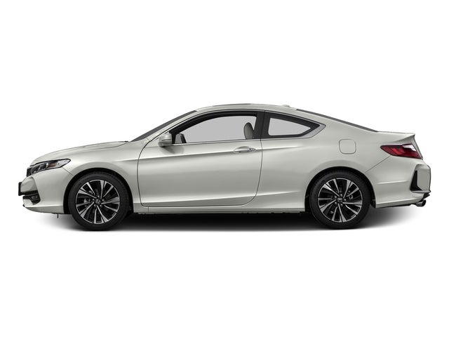 2016 Honda Accord Coupe EX L In Clanton, AL   McKinnon Toyota