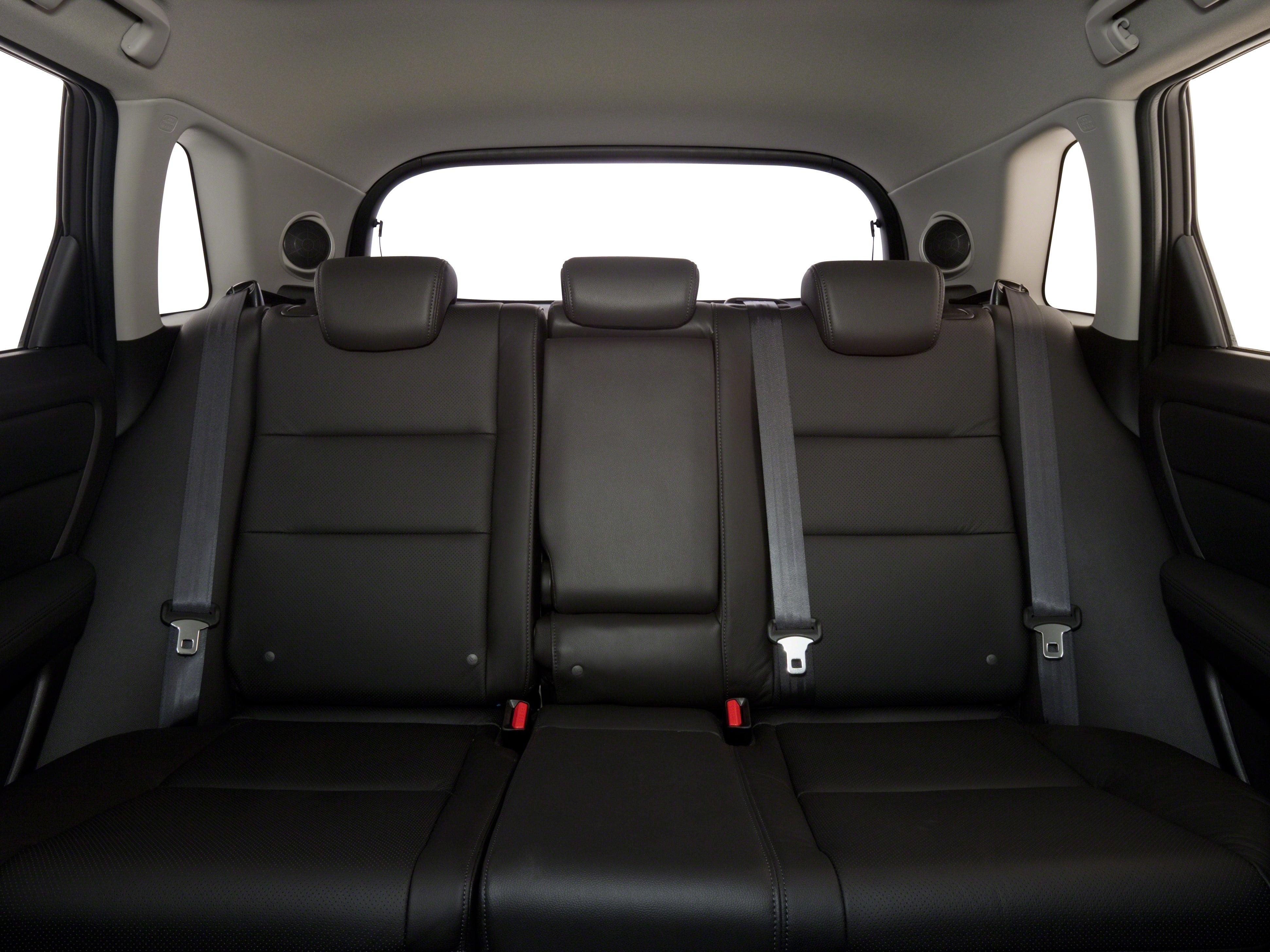 2012 Acura RDX Clanton AL area Toyota dealer serving Clanton AL