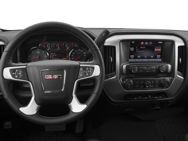 for edmunds sale gmc pricing used img sierra