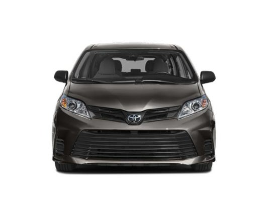 2020 toyota sienna xle toyota dealer serving clanton al new and used toyota dealership serving birmingham hoover alabaster al mckinnon toyota